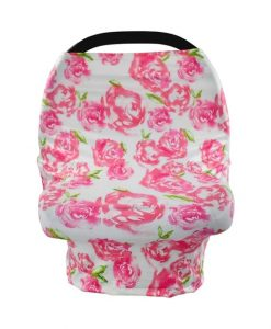 Original Stretch Baby Carseat Covers