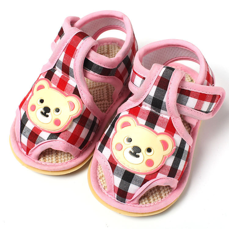 Baby Summer Shoes Lily S Child
